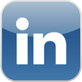 Connect with Michael on Linkedin
