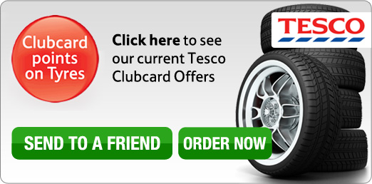 Clubcard Offers