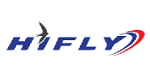 Hifly tyres