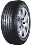 Bridgestone ER300 Car Tyre