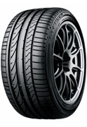 Bridgestone RE050A Car Tyre