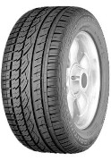 Continental Cross Contact UHP 4 x 4 Tyre