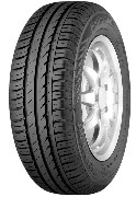 Continental Eco Contact 3 Car Tyre