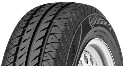 Continental Vanco Contact 2 Tyres