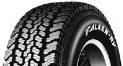 Falken Land Air All Terrain