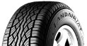 Falken Land Air T110