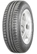 Goodyear DuraGrip Car Tyre