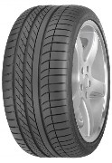 Goodyear Eagle F1 Asymmetric Car Tyre