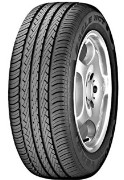 Goodyear Eagle NCT5 A