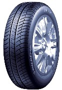 Michelin ENERGY E3A GREEN X