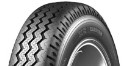 Michelin XC Camping Tyres