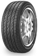 Pirelli P Zero Nero >> Pirelli P Zero Nero Tyres Impartial Tyre Reviews Blackcircles