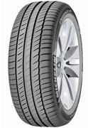 PRIMACY HP ZP Tyres