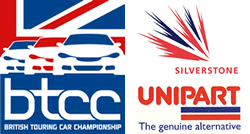 BTTC, Silverstone and Unipart