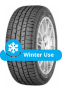 Continental Winter Contact TS830