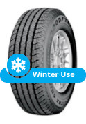 Goodyear Wrangler UltraGrip (Winter Tyre)