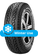 Pirelli Chrono Winter (Winter Tyre)