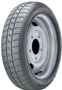 Hankook S300 (Spare Tyre)