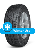 Uniroyal Snow Max 2 (Winter Tyre)