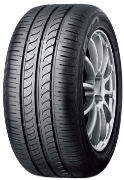 Yokohama BluEarth AE01 Car Tyre