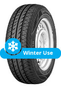 Continental Vanco Winter 2 (Winter Tyre)