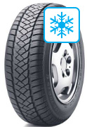Dunlop SP LT60 (Winter Tyre)