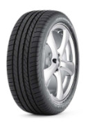 Goodyear EfficientGrip Car Tyre
