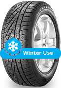 Pirelli Winter 210 Sottozero Serie II (Winter Tyre)