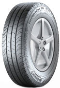 Continental Van Contact 200 Commercial Tyre