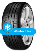 Pirelli Winter 240 Sottozero Serie II (Winter Tyre)