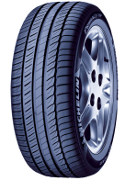 Michelin Primacy HP DT1