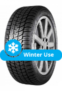 Bridgestone Blizzak LM-25-1 (Winter Tyre)