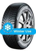 Continental Winter Contact TS850 (Winter Tyre)