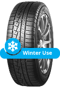 Yokohama Advan Winter V902 (Winter Tyre)