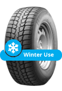 Kumho Power Grip KC11 Winter