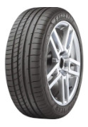 Goodyear Eagle F1 Asymmetric 2 Car Tyre