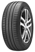 Hankook Kinergy Eco K425 Car Tyre