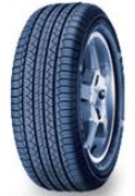 Michelin Latitude Tour HP Zero Pressure