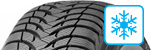 Alpin A4 (Winter Tyre)-151x50