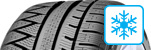Pilot Alpin PA3 (Winter Tyre)-151x50