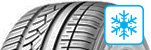 Power Grip KC11 (Winter Tyre)-151x50