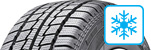 Winter RW06 (Winter Tyre)-151x50