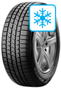 Pirelli Winter 210 Snowsport (Winter Tyre)