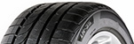 Bridgestone Blizzak LM-35 (Winter Tyre)