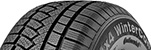 Continental 4x4 Winter Contact (Winter Tyre)