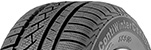 Continental Winter Contact TS810 (Winter Tyre)