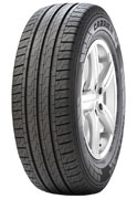 Pirelli Carrier Commercial Tyre