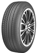 Nankang NK Comfort AS-1 Car Tyre