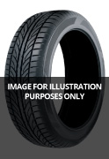 Blackcircles.com Value Choice Car Tyre
