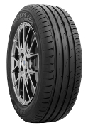 Toyo Proxes CF2 Car Tyre